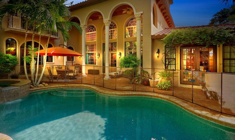 1751 SE Marietta Drive, Fort Lauderdale, FL 33316